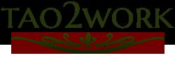 Healing Tao Drenthe Logo